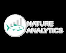 Nature Analytics